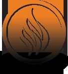 ikona Dynatherm